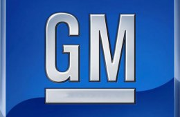 gm-logo_100168934_m