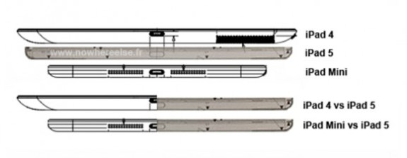 iPad-5-vs-iPad-4-vs-iPad-Mini-580x225