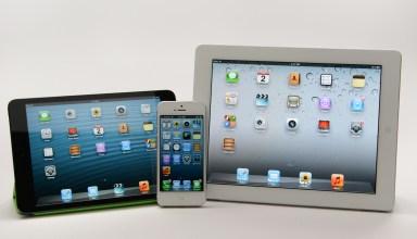 New claims point to a cheaper iPad mini 2 and a iPad mini Retina coming later.