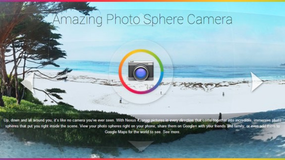 photo-sphere-camera
