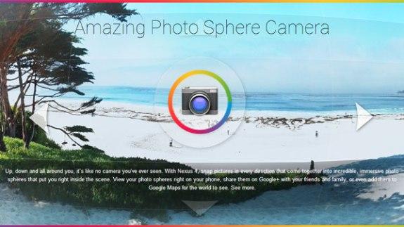photo-sphere-camera