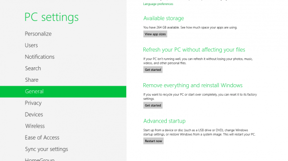 restoring windows 8 (5)