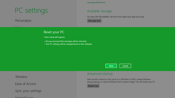 restoring windows 8 (6)