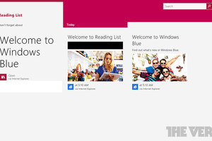 windows81newapps3_1020_medium[1]