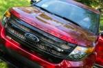 Ford Explorer Sport 2013 (10 of 53)