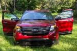 Ford Explorer Sport 2013 (12 of 53)