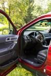 Ford Explorer Sport 2013 (24 of 53)