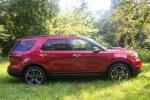 Ford Explorer Sport 2013 (4 of 53)