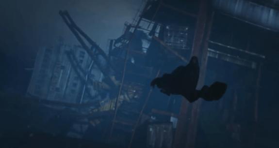 Explore with scuba diving in GTA 5.