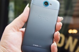 The HTC One S Android 4.2 and Sense 5 update has been rumored for some users.