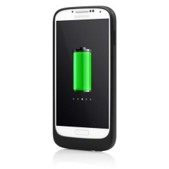 Incipio S4 offGRID Battery Case 2