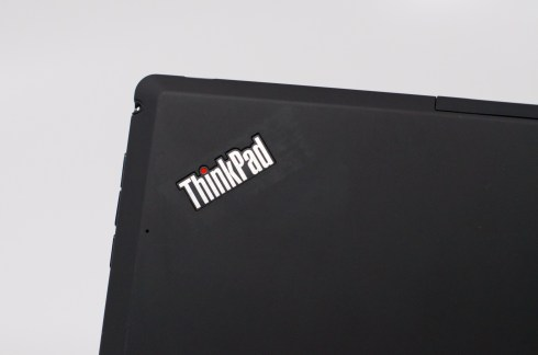 Lenovo ThinkPad Tablet 2 Review - 013