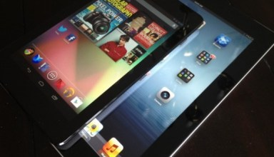 Expect a Nexus 7 2 event live stream this morning.