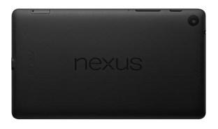 Nexus 7 2 Specs - New Nexus 7