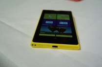 Nokia Lumia 1020 8