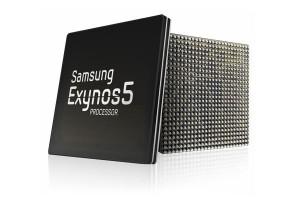 exynos_5