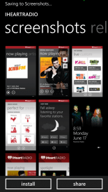 how to intall apps on windows phone 14