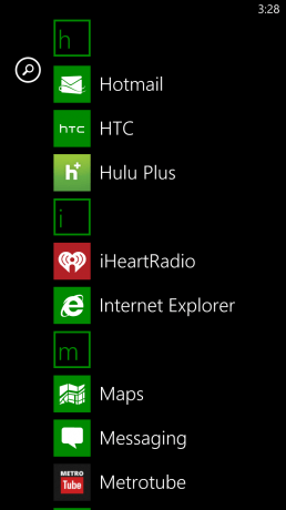how to intall apps on windows phone 18