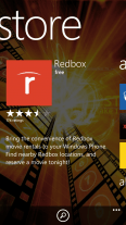 how to intall apps on windows phone 6