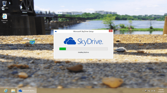 how to sync Windows 8 settings to skydrive (19)