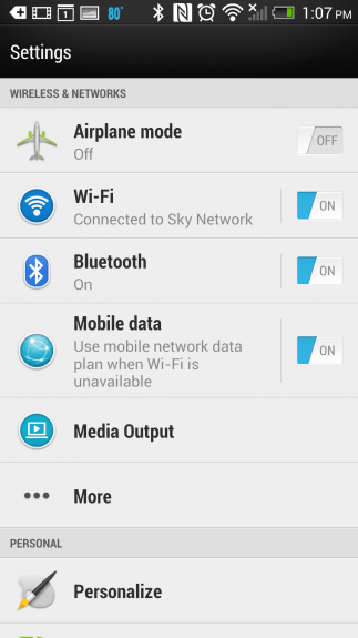 htc_one_personal_hotspot_how_to (3)