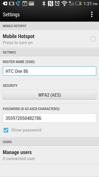 htc_one_personal_hotspot_how_to (6)