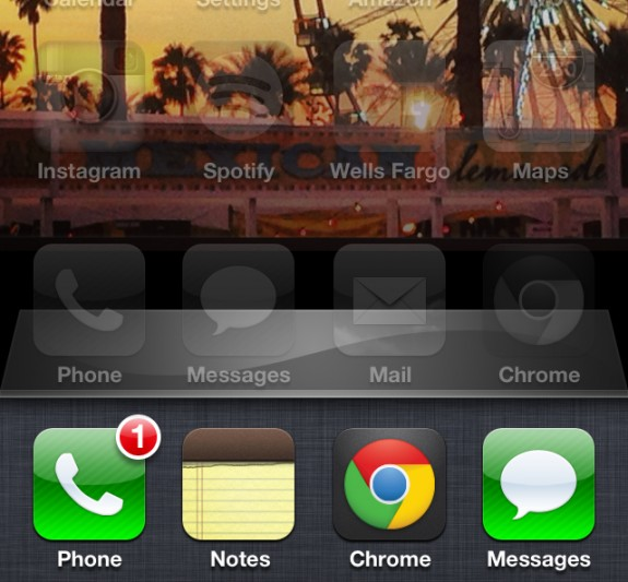 iOS_6_multitasking