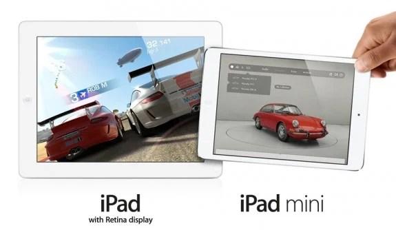 iPad-mini-2-Could-bring-Retina-Display-575x334