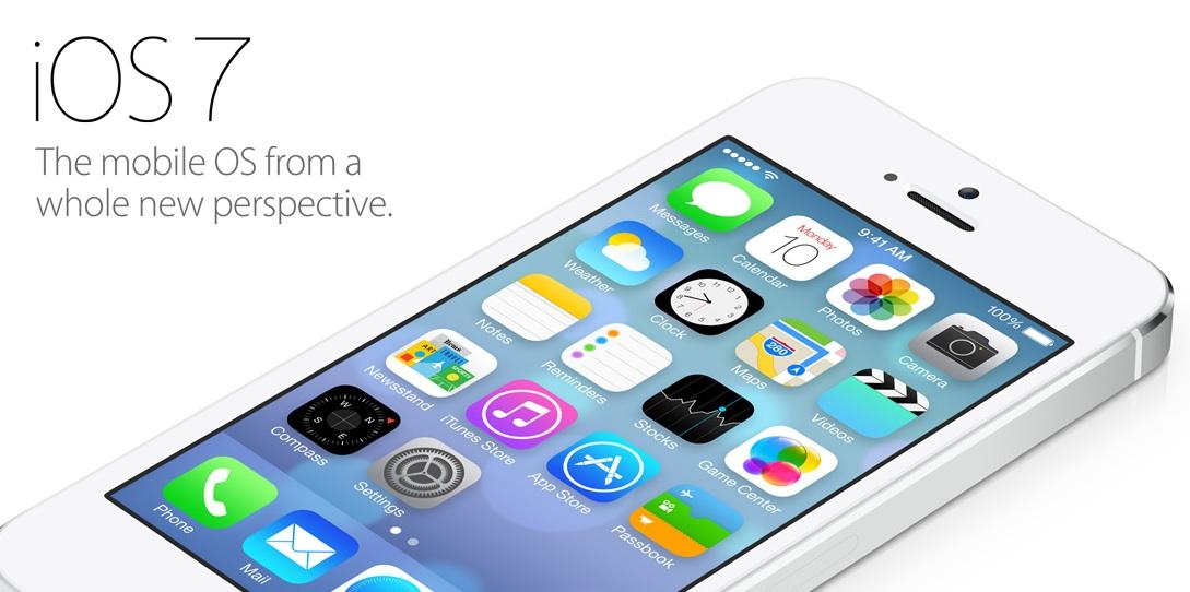 Dating app per iPhone 5