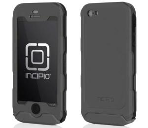 incipio_atlas_waterproof_iphone_5_case_1