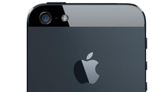 iphone-5-camera-6