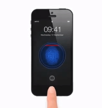 iphone-5s-home-button-finger-scan