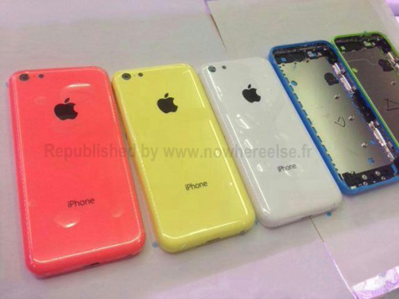 iphone-mini-blue