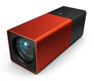 lytro-camera-300x259