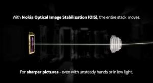 nokia-pureview-technology-phase-2-optical-image-stabilization-ois