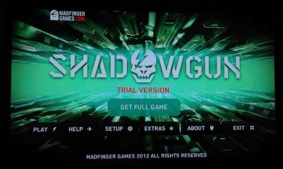 ouya shadowgun