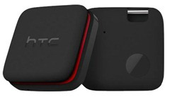 HTC_Fetch