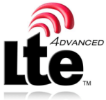 LTE advanced Galaxy Note 3