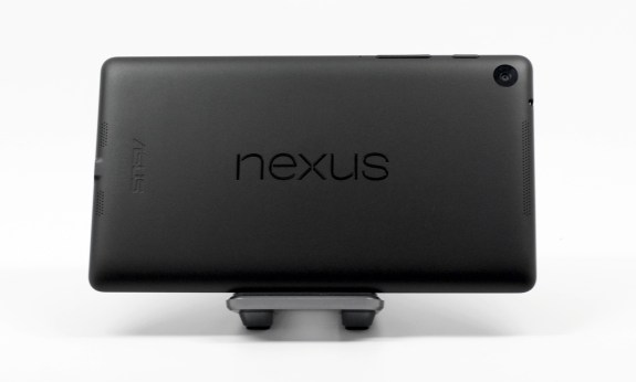 Nexus-7-review-2013-Performance