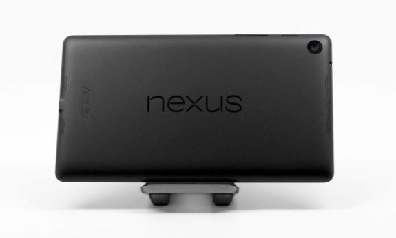 Nexus-7-review-2013-Performance