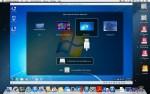 Parallels Desktop 9 for Mac - Thunderbolt_USB Heads-up dialog