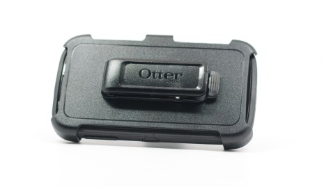Samsung Galaxy S4 OtterBox Defender Review - - 117