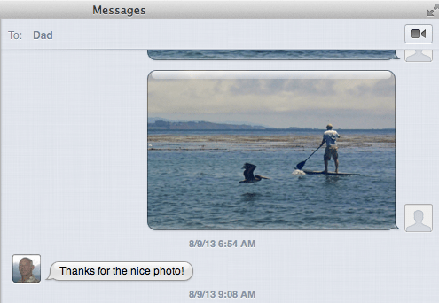 Screen Shot 2013-08-13 at 4.25.51 PM