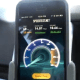 iPhone 5 SpeedTest AT&T