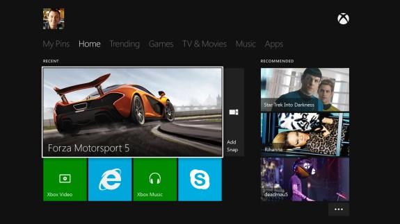 The Xbox One will still hit 13 regions in November.
