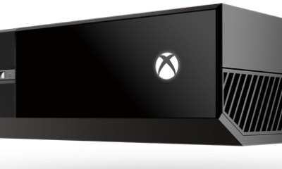 A new Xbox One release date detail helps us narrow down a possible date.