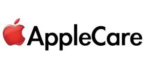 applecare-logo