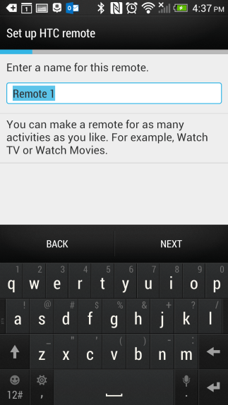 how to control your tv with the htc one (17)