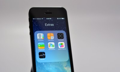 Our new iOS 7 video highlights the new iOS 7 features and we offer a possible iOS 7 release date.