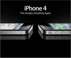 iphone4changeseverything1